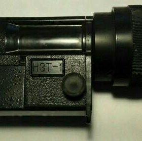 Прибор (монокуляр) ночного видения НЗТ-1