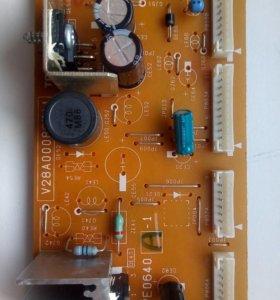 PE0640 (CCP-6400S, V28A000867A1)