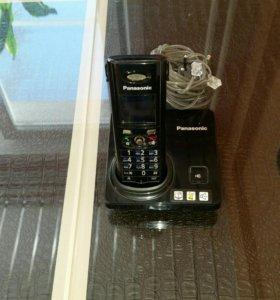 Продажа домашнего телефона.