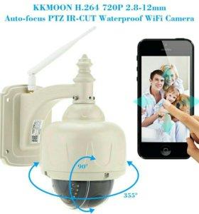 Супер камера по супер цене.