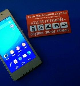 Sony X O7