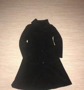Пальто ELIS 44 размер
