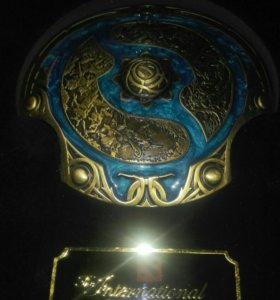The 2017 Collector's Aegis of Champions