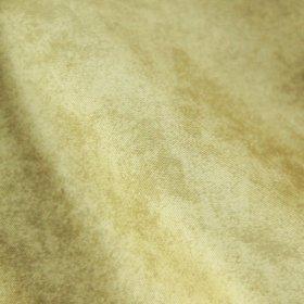 Ткань на отрез (Ra)