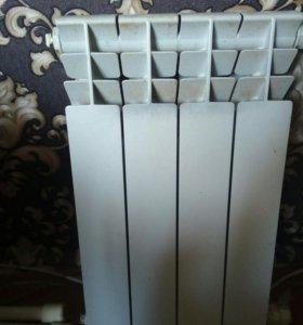 Радиатор для отопления!