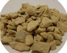 Скальный орешек, Пилобут, Окол, Бутовый камень
