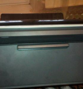 3в1 принтер сканер ксерокс