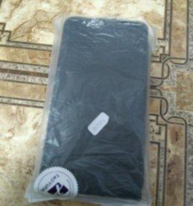 Чехол на Samsung Calaxy Note N7000