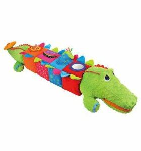 Крокодил K's Kids