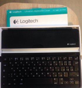 Клавиатура для iPad 2,3,4
