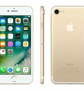IPhone 6 16gb - новый (магазин)