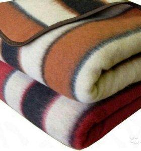 АкваСтирка пледа,одеял,покрывал,куртки пуховики