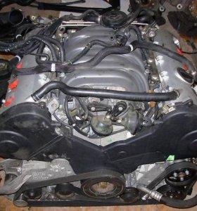 Мотор двигатель
