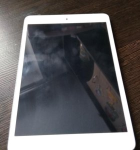 iPad mini 2 (retina), 32 Gb, Wi-Fi, 4G