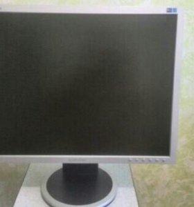 Samsung SyncMaster 203B