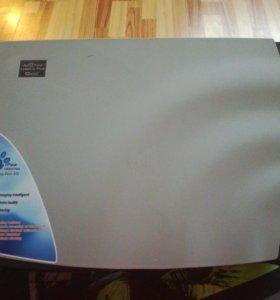 Сканер BearPaw 1200CU Plus