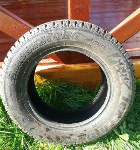 Шина зимняя Bridgestone R14