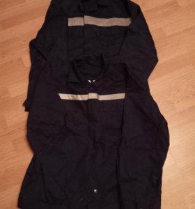 Защитная одежда для рыбалки/охоты