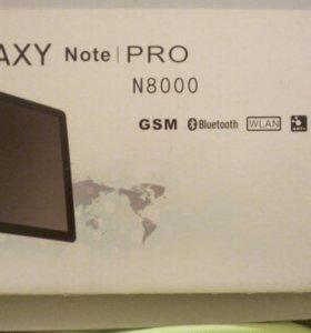 планшет Samsung Galaxy Note 8 (подделка Корея)