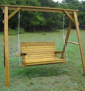 Детская мебель для игр, дома и сада