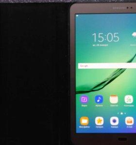"Планшет Samsung Galaxy Tab S2 9.7"" SM-T810"