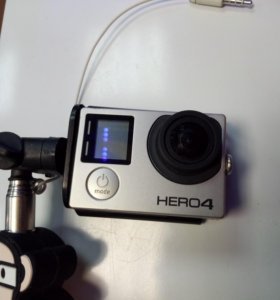 Камера,, GoPro,,