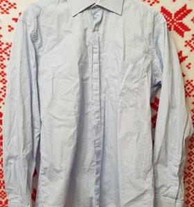 Мужские рубашки в ассортименте