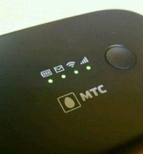 4g lte wi-fi роутер 850ft