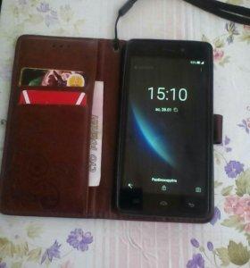Телефон Х5pro