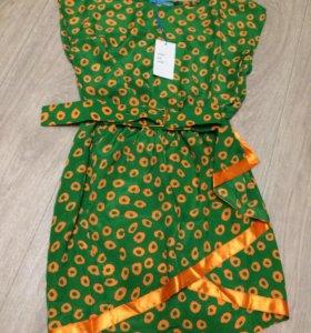 Новое Платье на лето 👗
