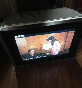 Телевизор Самсунг 70 см