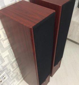 Акустическая система «Pure Acoustics» 250