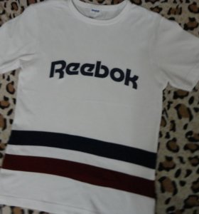 Футболка Originals Reebok