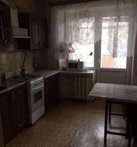 Квартира, 3 комнаты, 55 м²