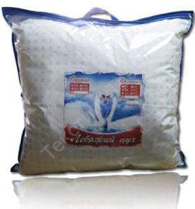 Продаю новую подушку