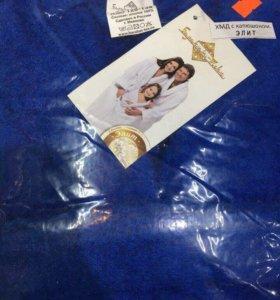 Продаю детский махровый халат