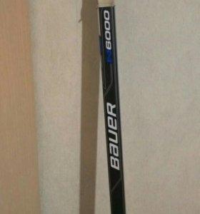 Форма хоккейная