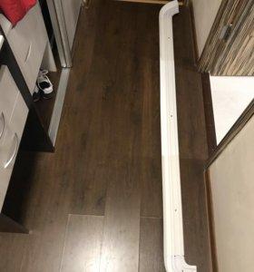 Карниз 2 метра