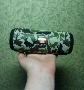 Колонка JBL mini speaker