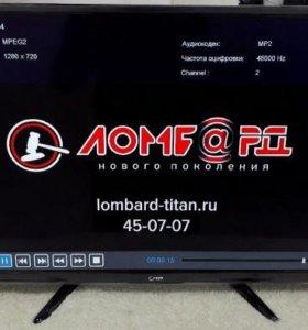 Телевизор orion пт-81жк 150цт
