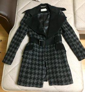Пальто Karen Milllen