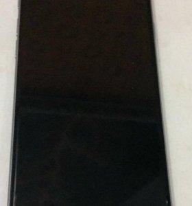 iPhone 6plus 64