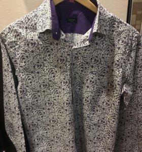 Рубашка Pаul Smith