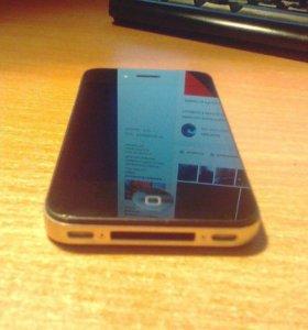 iPhone 4s (8GB).