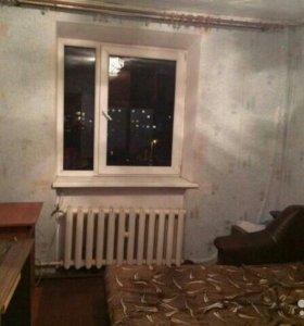 Квартира, 4 комнаты, 77.8 м²