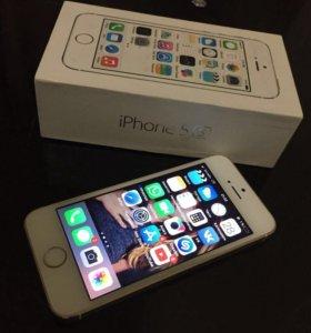 iPhone 5s /16gb