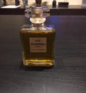 Chanel 5, 50 мл