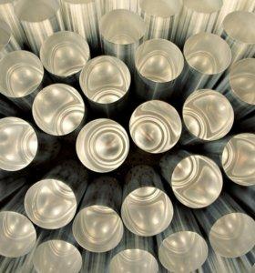Демонтаж и вывоз любых металлических изделий.