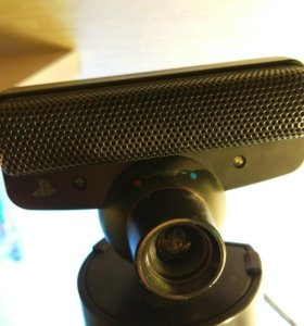 Камера для Sony playstation 3