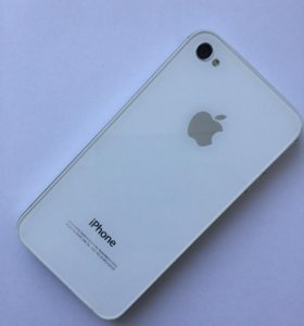 iPhone 4s, 16гб